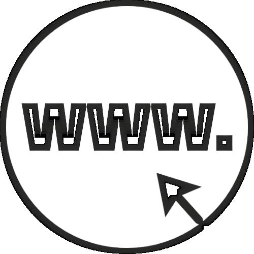 subpage icon